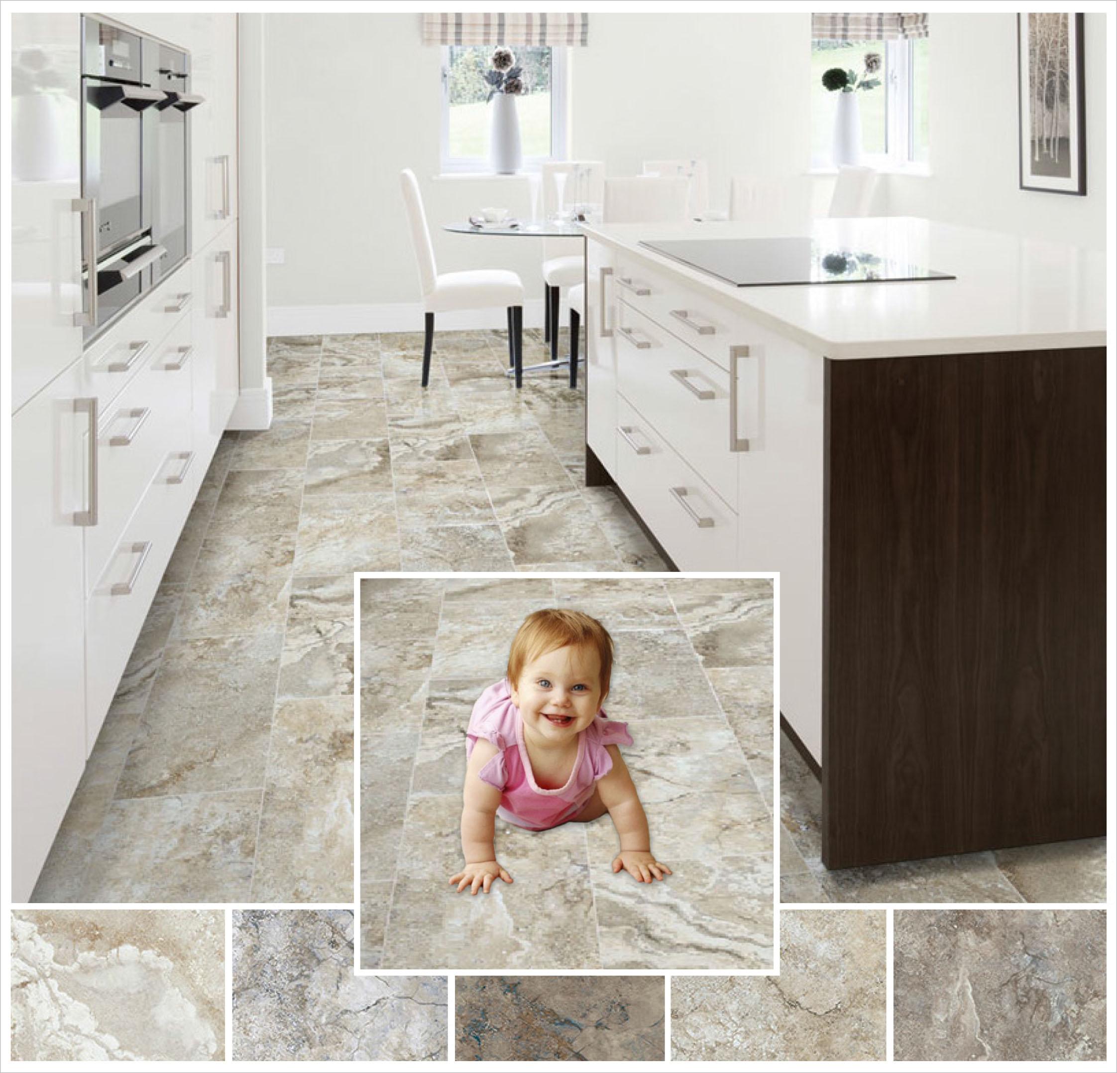 b full floor floors tiled porcelain decor size adorable interior ideas winsome bathroom of tile cute ceramic flooring porcelin