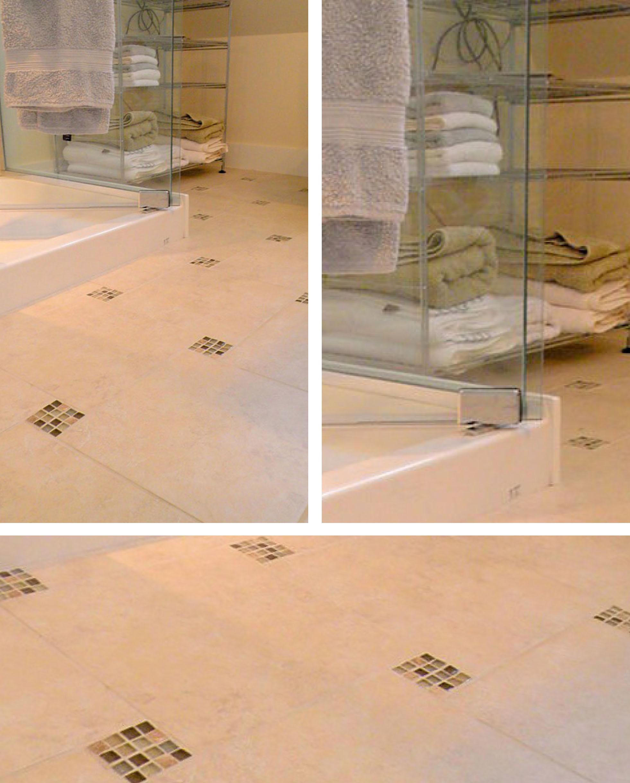 Ceramic Tiles in Portsmouth NH   The B&C Floor Store LLC