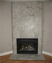 fireplace thumbnail