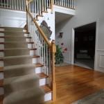 Nark stairs _4