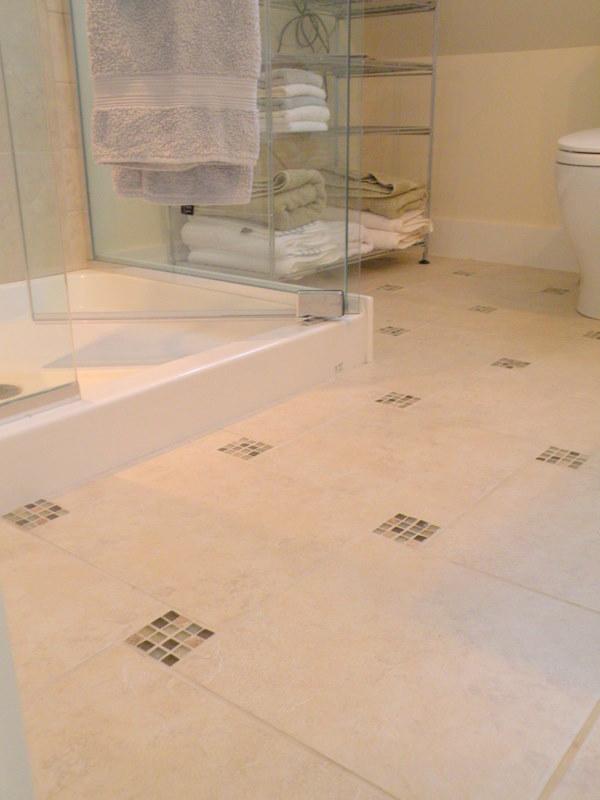 Ceramic Tile Archives - Flooring in Portsmouth NH | The B&C Floor Store