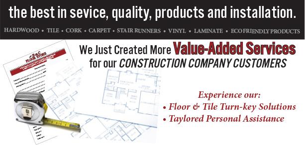 Contractors Page Web Header