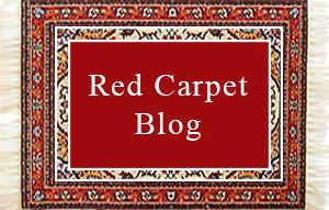 Red CArpet Blog Widget 2