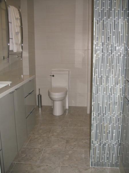Ceramic & Porcelain Tile