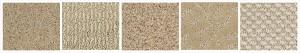 Carpet Styles #2
