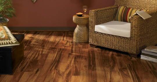 Floor For Basements, Flooring