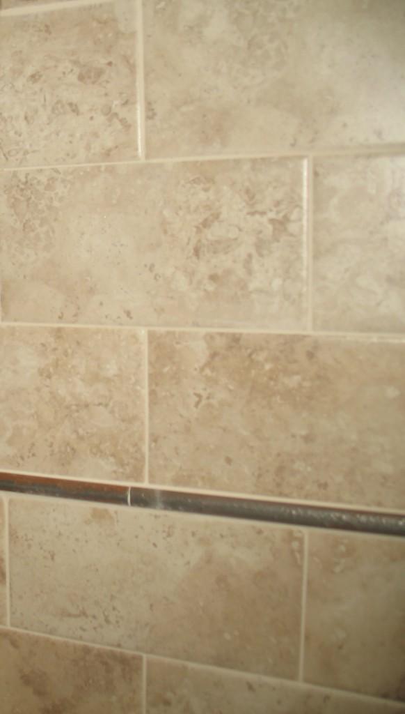 Kitchen Amp Bathroom Tile Nh Tile Installation Stratham Nh