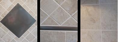 Stratham NH backsplash tile