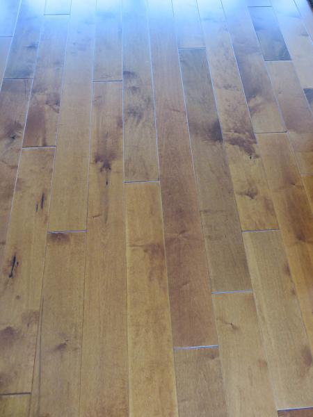 Hallmark-Engineered-Hacienda-Hardwood-